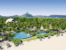 La Pirogue -A Sun Resort Mauritius Bild 06