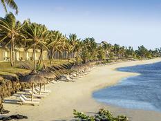 COOEE Solana Beach Resort Bild 08