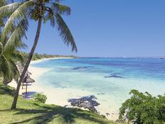 COOEE Solana Beach Resort Bild 05