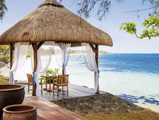 COOEE Solana Beach Resort Bild 02