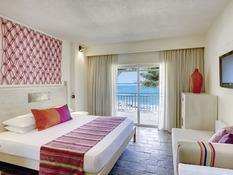 COOEE Solana Beach Resort Bild 03