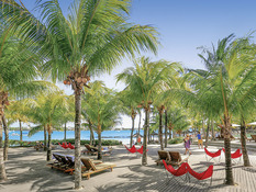 Mauricia BeachcomberResort & Spa Bild 11