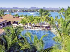 Mauricia BeachcomberResort & Spa Bild 10