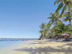 Mauricia BeachcomberResort & Spa Bild 09