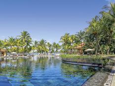 Mauricia BeachcomberResort & Spa Bild 07