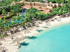 Mauricia BeachcomberResort & Spa Bild 04