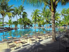 Mauricia BeachcomberResort & Spa Bild 05