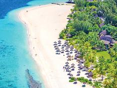 Dinarobin BeachcomberGolf Resort & Spa Bild 08