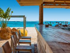 Dinarobin BeachcomberGolf Resort & Spa Bild 12