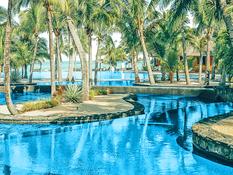 Dinarobin BeachcomberGolf Resort & Spa Bild 03