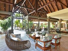 Dinarobin BeachcomberGolf Resort & Spa Bild 04