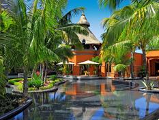Dinarobin BeachcomberGolf Resort & Spa Bild 05