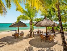 Dinarobin BeachcomberGolf Resort & Spa Bild 06