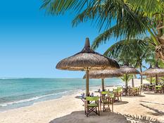 Dinarobin BeachcomberGolf Resort & Spa Bild 07