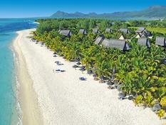 Dinarobin BeachcomberGolf Resort & Spa Bild 10