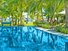 Dinarobin BeachcomberGolf Resort & Spa Bild 09