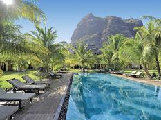 Dinarobin BeachcomberGolf Resort & Spa Bild 01
