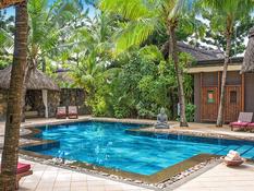 Dinarobin BeachcomberGolf Resort & Spa Bild 11