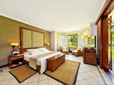 Dinarobin BeachcomberGolf Resort & Spa Bild 02