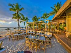 Sugar Beach - A Sun Resort Mauritius Bild 11