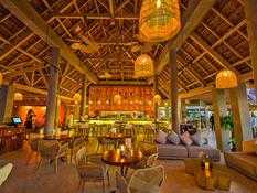 Sugar Beach - A Sun Resort Mauritius Bild 04