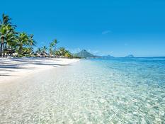 Sugar Beach - A Sun Resort Mauritius Bild 02