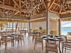 Sugar Beach - A Sun Resort Mauritius Bild 09