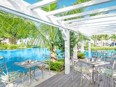 Sugar Beach - A Sun Resort Mauritius Bild 10