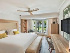 Sugar Beach - A Sun Resort Mauritius Bild 03