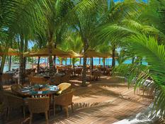 Trou aux Biches BeachcomberGolf Resort & Spa Bild 04