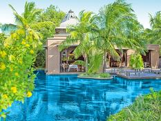 Trou aux Biches BeachcomberGolf Resort & Spa Bild 05
