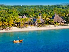 Trou aux Biches BeachcomberGolf Resort & Spa Bild 03