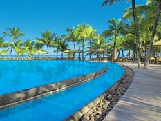 Trou aux Biches BeachcomberGolf Resort & Spa Bild 11