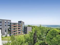 Rhön-Park-Hotel Aktiv-Resort Bild 01