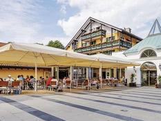 Hotel Schmelmer Hof Bild 01
