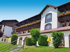 MONDI-HOLIDAY Alpenblickhotel Bild 02