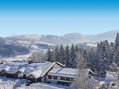 MONDI-HOLIDAY Alpenblickhotel Bild 09