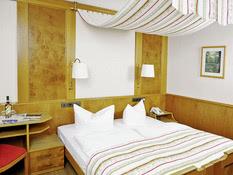 Hotel Bad Stebener Hof Bild 02