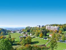 Ferienpark Geyersberg Bild 10