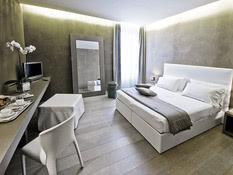 Hotel San Rocco Bild 03