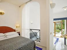 Hotel Royal Bild 04