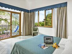 Hotel Royal Bild 03