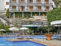 Hotel Royal Bild 02