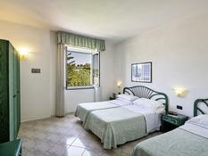 Terme Royal Palm Resort & SPA Bild 04