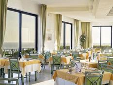 Terme Royal Palm Resort & SPA Bild 12