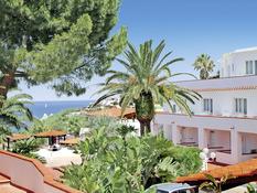 Terme Royal Palm Resort & SPA Bild 01