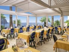 Terme Royal Palm Resort & SPA Bild 07