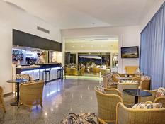 Terme Royal Palm Resort & SPA Bild 11