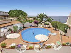 Terme Royal Palm Resort & SPA Bild 02