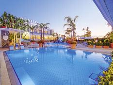 Hotel Sorriso Thermae Resort & Spa Bild 04